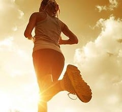 exercise helps reduce anxiety How Exercise Helps to Reduce Anxiety