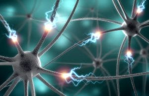 detecting neurotransmitter imbalance How Detecting Neurotransmitter Imbalance Can Help You to Feel Better