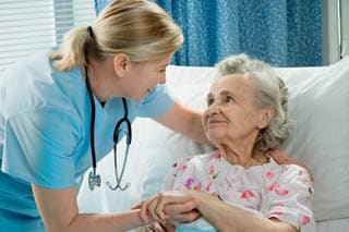 nurses impact How Nurses Impact the Mental and Physical Well-being of Patients