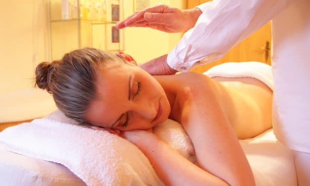 Four Mental Health Benefits of Regular Massages